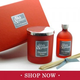 Gift Sets & Gift Ideas