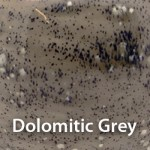 Dolomitic Grey