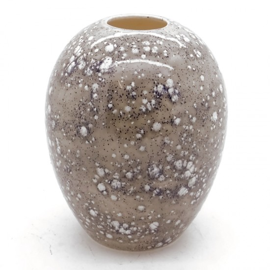 Reed Diffuser - Egg Vase in Dolomitic Grey