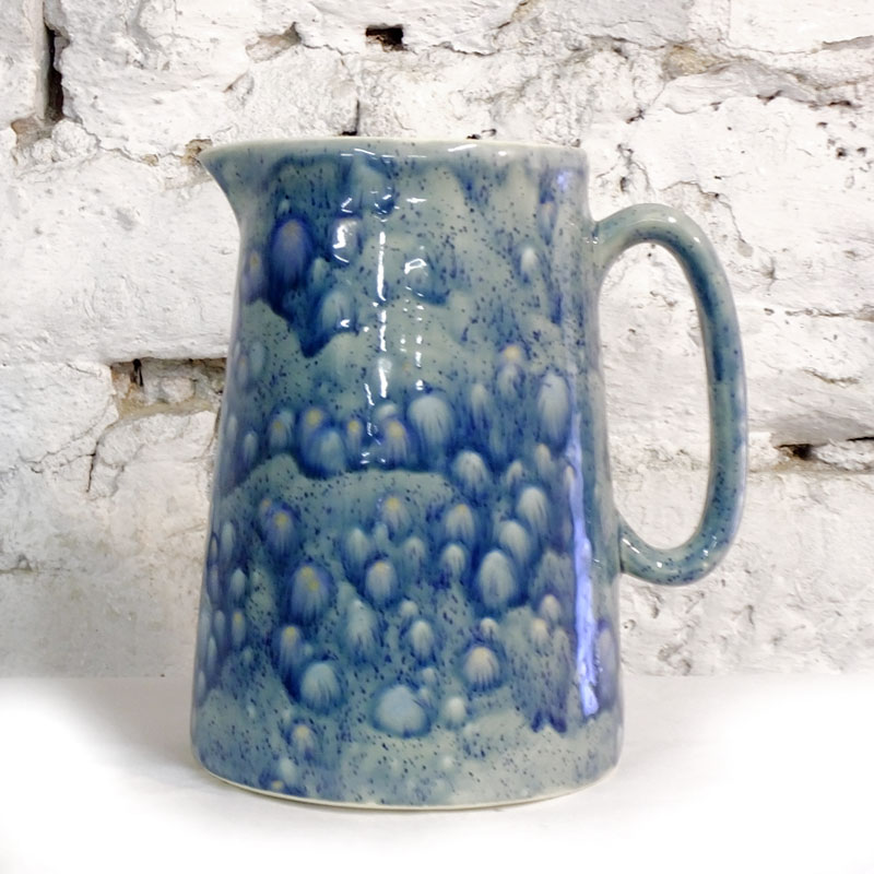 Farmhouse Kitchen Jug