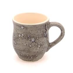 Dovedale Barrel Mug in Dolomitic Grey