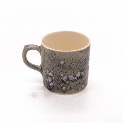 Coffee Can in Dolomitic Grey