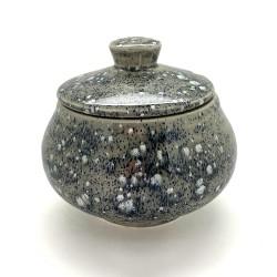 Sugar Bowl in Dolomitic Grey