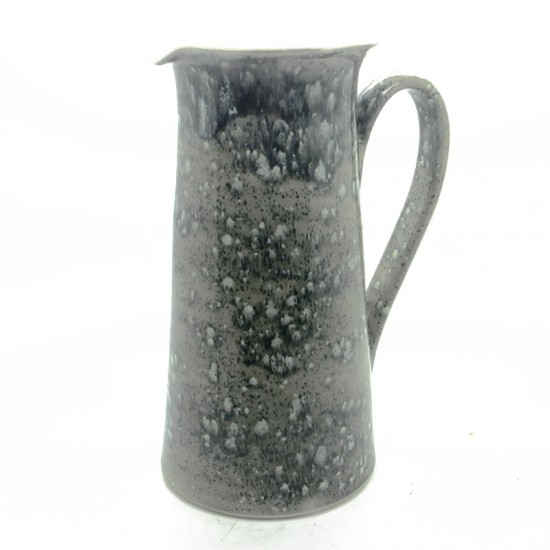 Wine Jug in Dolomitic Grey