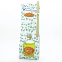 Prosecco & Clementine Reed Diffuser