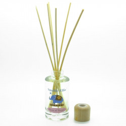 Smellie Ellie Reed Diffuser