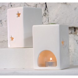 The Original Fragrance Wax Bar and Melter offer