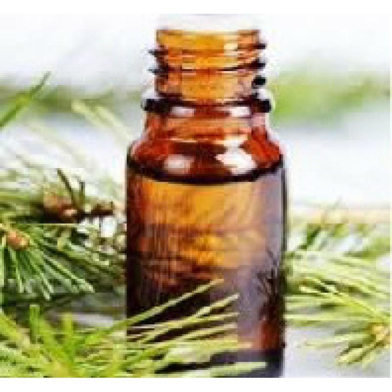 Fragrance Oils in 10ml Dropper Bottles