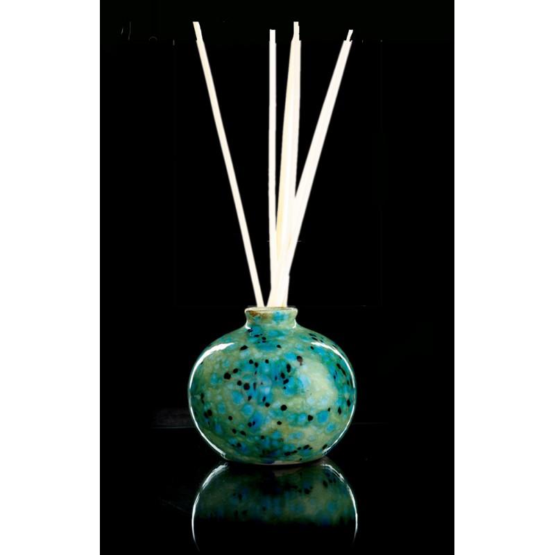 2016 Reed Diffuser - Bud Vase